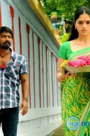 Vanmam Movie Gallery