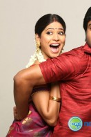 Vennila Veedu Movie Gallery