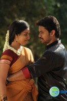 Vethu Vettu Movie Photos (1)