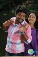 Vethu Vettu Movie Photos (12)