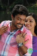 Vethu Vettu Movie Photos (13)