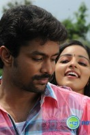 Vethu Vettu Movie Photos (14)