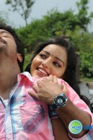 Vethu Vettu Movie Photos (15)