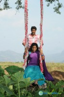 Vethu Vettu Movie Photos (16)