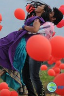 Vethu Vettu Movie Photos (18)
