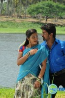 Vethu Vettu Movie Photos (20)