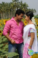Vethu Vettu Movie Photos (21)