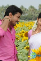 Vethu Vettu Movie Photos (22)