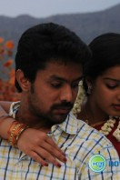 Vethu Vettu Movie Photos (25)