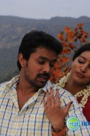 Vethu Vettu Movie Photos (26)
