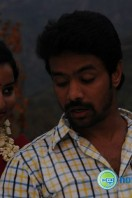 Vethu Vettu Movie Photos (27)