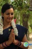 Vethu Vettu Movie Photos (29)