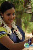 Vethu Vettu Movie Photos (30)