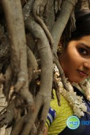 Vethu Vettu Movie Photos (32)