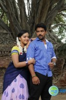 Vethu Vettu Movie Photos (34)