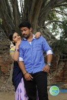 Vethu Vettu Movie Photos (35)