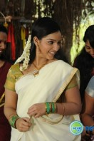Vethu Vettu Movie Photos (36)