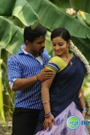 Vethu Vettu Movie Photos (37)