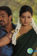 Vethu Vettu Movie Photos (42)