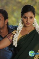 Vethu Vettu Movie Photos (43)