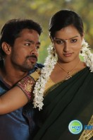 Vethu Vettu Movie Photos (44)