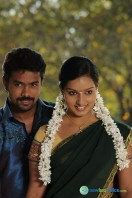 Vethu Vettu Movie Photos (45)
