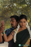 Vethu Vettu Movie Photos (46)