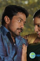 Vethu Vettu Movie Photos (47)