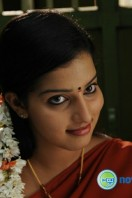 Vethu Vettu Movie Photos (5)