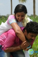Vethu Vettu Movie Photos (53)