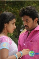 Vethu Vettu Movie Photos (54)