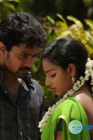 Vethu Vettu Movie Photos (55)