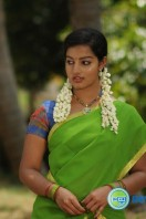 Vethu Vettu Movie Photos (58)