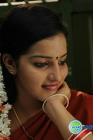 Vethu Vettu Movie Photos (6)