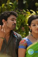 Vethu Vettu Movie Photos (60)