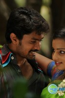 Vethu Vettu Movie Photos (61)