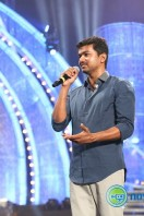 Vijay Awards 2014 Gallery (1)
