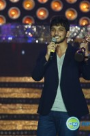 Vijay Awards 2014 Gallery (10)