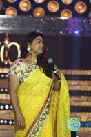 Vijay Awards 2014 Gallery (11)