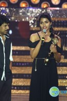 Vijay Awards 2014 Gallery (12)