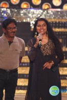 Vijay Awards 2014 Gallery (13)
