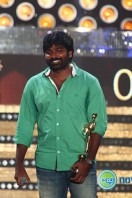Vijay Awards 2014 Gallery (16)