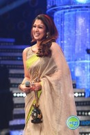 Vijay Awards 2014 Gallery (17)