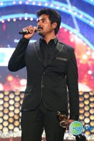Vijay Awards 2014 Gallery (18)