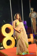 Vijay Awards 2014 Gallery (19)