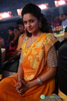 Vijay Awards 2014 Gallery (20)