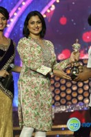 Vijay Awards 2014 Gallery (21)