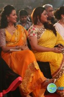 Vijay Awards 2014 Gallery (22)