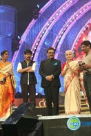 Vijay Awards 2014 Gallery (23)