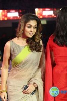 Vijay Awards 2014 Gallery (25)